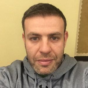 Boris Tserlin's Profile Photo