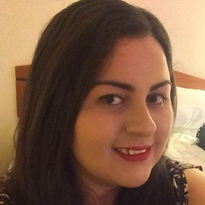Saira Rodas's Profile Photo