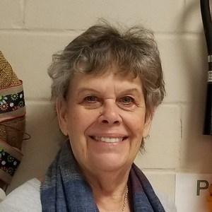 Virginia Vervaeke's Profile Photo