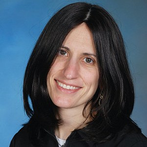 Miriam Tannenbaum's Profile Photo