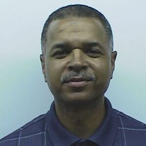 Clarence Woolridge's Profile Photo