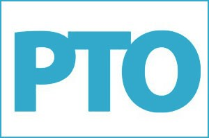 PTO Post Thumbnail Image