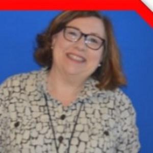Laura Hill's Profile Photo