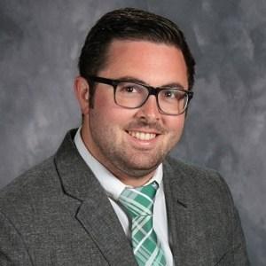 Charlie Mueller's Profile Photo