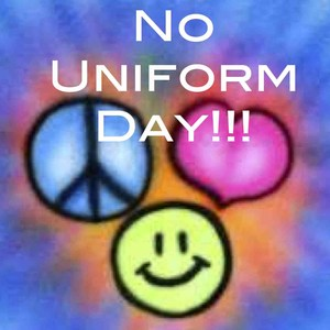 no uniform.jpg