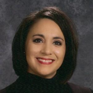 Shannon Bush's Profile Photo