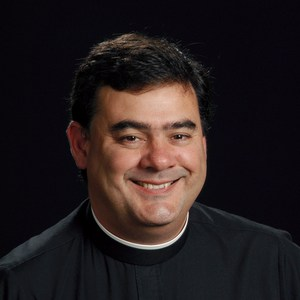 Dcn. Ernesto Fernandez's Profile Photo