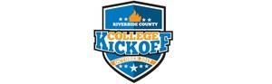 2017 College Kickoff