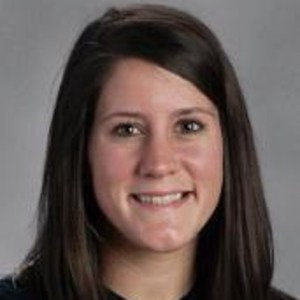 Brittany Gaedchens's Profile Photo