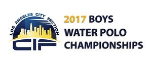 CIFLACS_BoysWaterPolo-Championships_Logo_2017.jpg