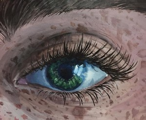 H. Loft painting.jpg