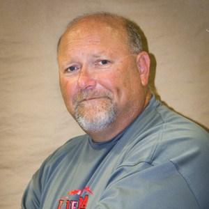 OC Pierce's Profile Photo
