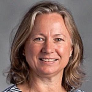 Mel Payne's Profile Photo
