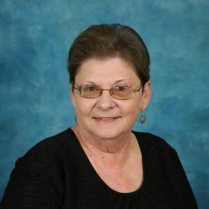 Theresa Ware's Profile Photo