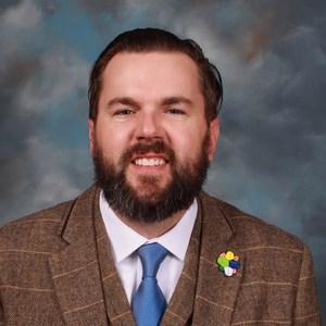 Steve Schultz's Profile Photo