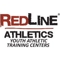 RedLine Athletics Youth Training Center