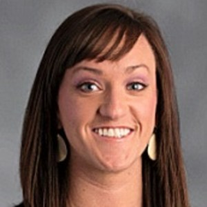 Cassie Thomason's Profile Photo