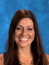 Michelle Watkins, Principal