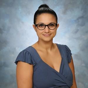AnnMarie Castellano's Profile Photo