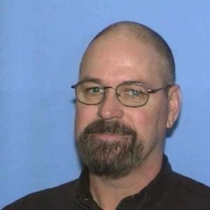 Bill Edwards's Profile Photo