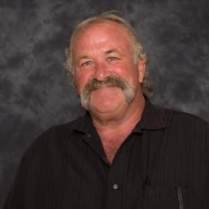 John Farrar's Profile Photo