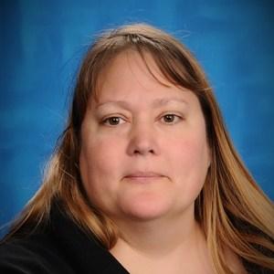 Debra Triplett's Profile Photo