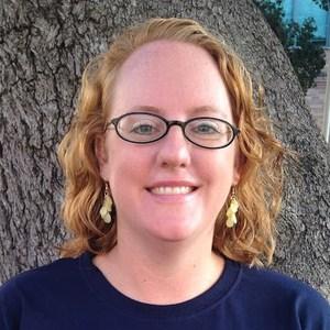 Erin Bunce's Profile Photo