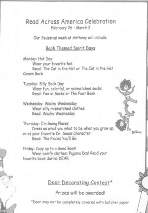 DRS Week.PNG