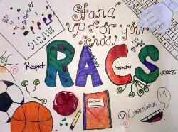 RACS Advocacy Poster-1.jpg