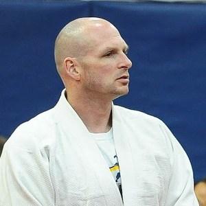 Dennis Gutridge's Profile Photo