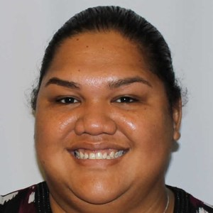 Krystal Moore's Profile Photo