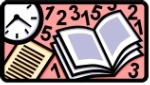 Book n clock.jpg