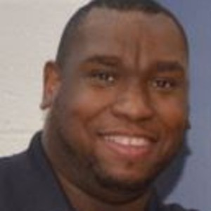 Jay Thomas's Profile Photo