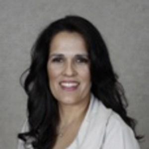 Erica Ramirez's Profile Photo