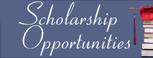 Scholarship Opportunities for All Grades Featured Photo