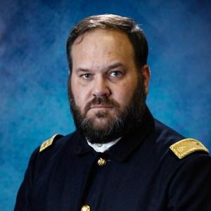 Wayne Keeler's Profile Photo