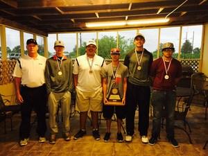 WHS Golf-Boys Regional.jpeg