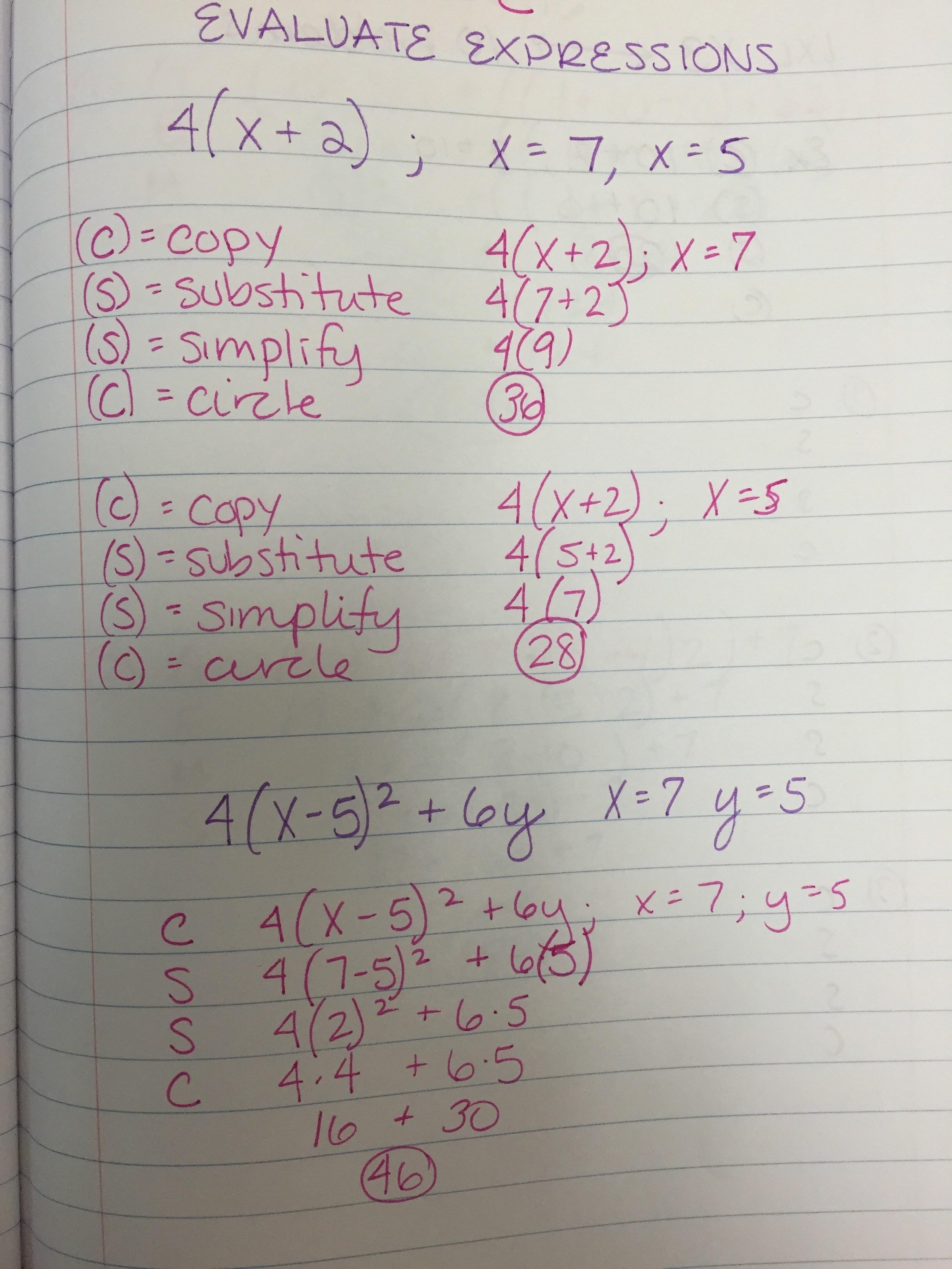 Enchanting Ixl Sixth Grade Math Practice Pattern - Worksheet Math ...