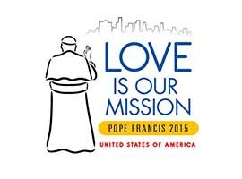 Catholic Schools: Communities of Faith, Knowledge and Service Featured Photo