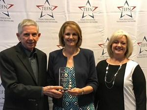 2018 TEFN Achievement Award.jpg
