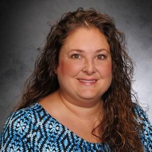 Jodi Humphrey's Profile Photo