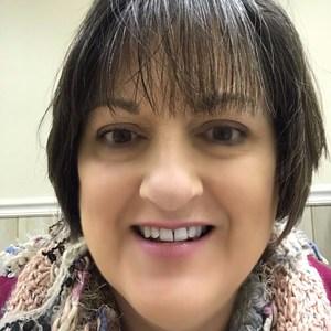 Darlene Capps's Profile Photo