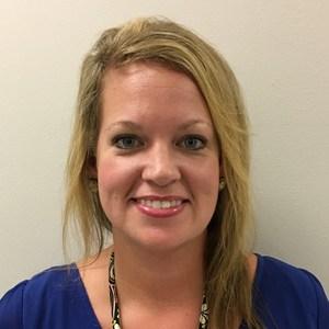 Kristin Elyssa Masterski's Profile Photo