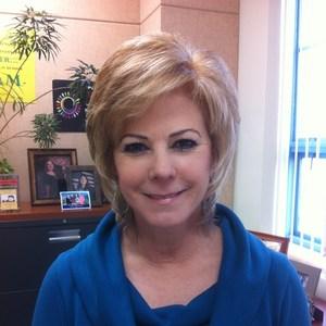 Melinda Piette's Profile Photo