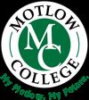Motlow Community College Crest