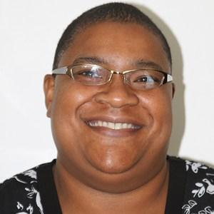 Felicia Durr's Profile Photo