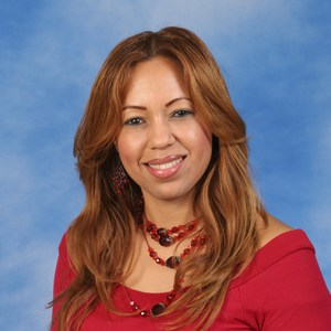 Wendy Polanco's Profile Photo
