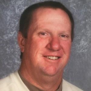 Jack Raper's Profile Photo