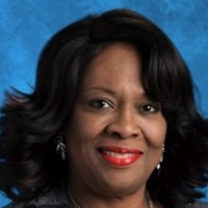 Wilda Hatchett's Profile Photo
