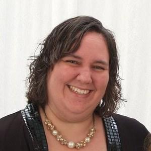 Cassandra Lea's Profile Photo